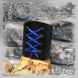 Bracelet corset