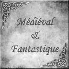 Médiéval / Fantastique
