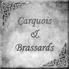 Carquois & Brassards